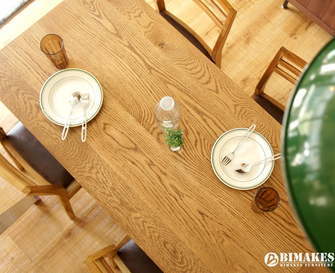 お部屋・使い方にあった加湿器の選び方